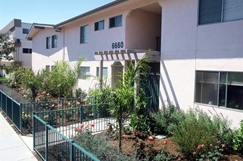 6660 Abrego Road 1-3 Beds Apartment for Rent Photo Gallery 1