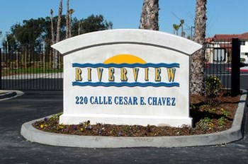 230 Calle Cesar Chavez 1-4 Beds Apartment for Rent Photo Gallery 1