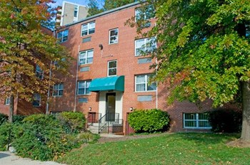 104 Croydon Court 1-2 Beds Apartment for Rent Photo Gallery 1