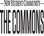The Commons Property Logo 0